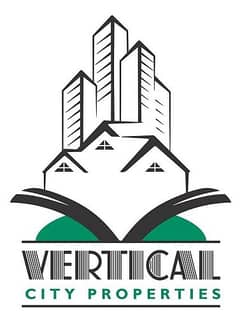 Vertical City Properties LLC