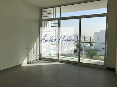 3 Bedroom Townhouse for Rent in Mudon, Dubai - Single Row 3BR  Middle Unit Ready To move in
