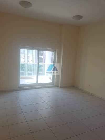 1 Bedroom Apartment for Rent in Al Badaa, Dubai - 30 DAYS FREE!!6 CHEQUES!!CLOSE TO SATWA BUS STOP!!C/AC HUGE SPACIOUS 1BHK 2 FULL BATH LAUNDRY ROOM WARDROBES CLOSE KITCH