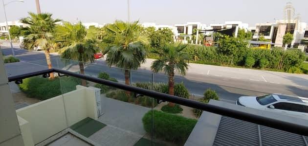 تاون هاوس 4 غرفة نوم للايجار في داماك هيلز (أكويا من داماك)، دبي - Luxury 4 Bed villa Silver Spring  in DAMAC Hills