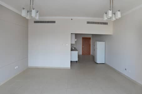 1 Bedroom Flat for Rent in Bur Dubai, Dubai - SPACIOUS APARTMENT _  DIRECT FROM THE OWNER