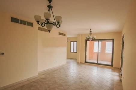 3 Bedroom Apartment for Rent in Dubai Festival City, Dubai - Hall