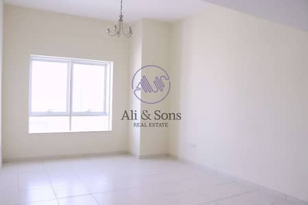 3 Bedroom Flat for Rent in Al Khalidiyah, Abu Dhabi - Discounted 3 Bedrooms With Dedicated Parking Space