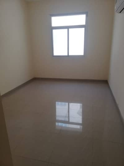 2 Bedroom Flat for Rent in Al Zahraa, Ajman - 2BHK with 3 washrooms @AED 28000 in Al Zara Area