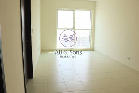 2 Bedroom Apartment for Rent in Rawdhat Abu Dhabi, Abu Dhabi - LUXURY 2BRS | MULTIPLE CHEQUES | W/ BASEMENT PARKING