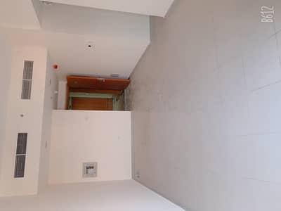 شقة 2 غرفة نوم للايجار في عجمان وسط المدينة، عجمان - متوفر غرفتين وصالة للايجار في ابراج لؤلؤة عجمان