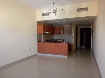 استوديو  للايجار في النعيمية، عجمان - شقة في النعيمية 3 النعيمية 17500 درهم - 4207559