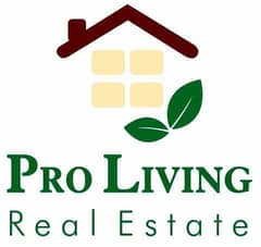 Pro Living Real Estate & General Maintenance