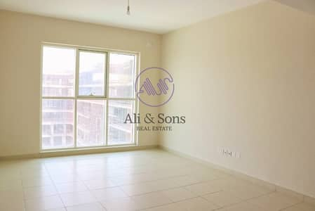 2 Bedroom Apartment for Rent in Rawdhat Abu Dhabi, Abu Dhabi - Spacious 2 BRS | Multiple Cheques | Direct to Owner