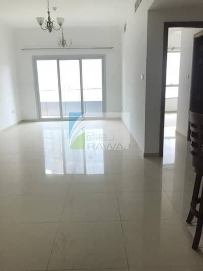1 Bedroom Flat for Sale in Business Bay, Dubai - CLOSE TO METRO! 1 BEDROOM WITH BALCONY IN ONTARIO TOWER