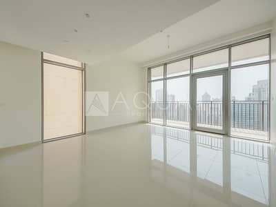 1 Bedroom Flat for Sale in Downtown Dubai, Dubai - Great price | Brand New | Bright and Spacious