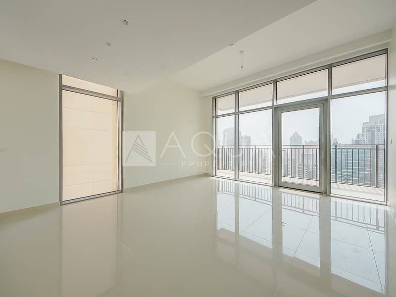Great price   Brand New   Bright and Spacious