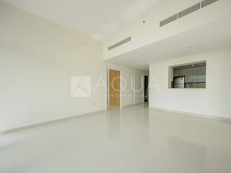 Great price | Brand New | Bright and Spacious