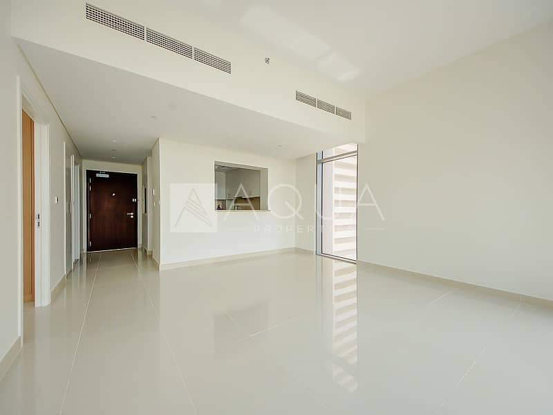 2 Great price | Brand New | Bright and Spacious