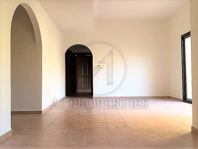 1 Bedroom Apartment for Rent in Mirdif, Dubai - Mirdif, Reduced Price, 13 Months, 12 Chqs
