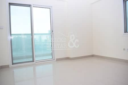 1 Bedroom Flat for Rent in Dubai Sports City, Dubai - Brand New | Great Views | Multi Cheques