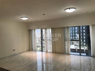 فلیٹ 1 غرفة نوم للبيع في مركز دبي المالي العالمي، دبي - Upgraded|1Bedroom|Vacant for Sale|DIFC |CP