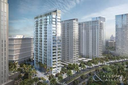 Floor for Sale in Dubai Hills Estate, Dubai - Whole Floor | Dubai Hills | Ready Q1 2020