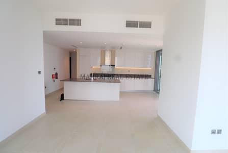 شقة 2 غرفة نوم للايجار في دبي مارينا، دبي - Sea View | Bright | Natural Sunlight | Spacious