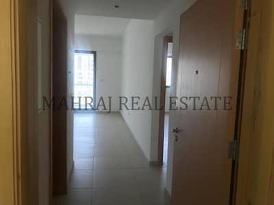 1 Bedroom Apartment for Rent in Dubai Silicon Oasis, Dubai - 1 bedroom Ready to move in  silicon oasis