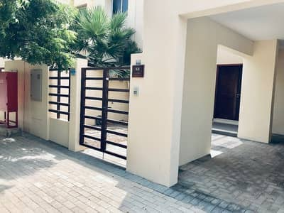 3 Bedroom Villa for Rent in Mina Al Arab, Ras Al Khaimah - MALIBU-167-A