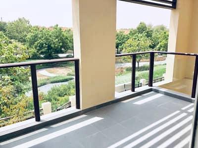 3 Bedroom Villa for Rent in Mina Al Arab, Ras Al Khaimah - MALIBU-167-D