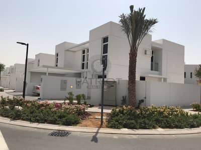 Ultra Luxury 5 Bedroom Townhouse For Sale Mudon