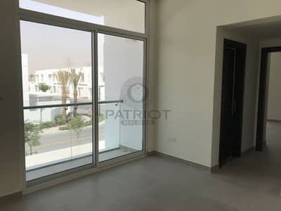 4 Bedroom Townhouse for Sale in Mudon, Dubai - 4 Bedroom Townhouse For Sale In Mudon