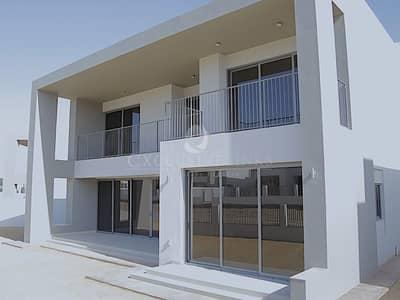 فیلا 5 غرفة نوم للبيع في دبي هيلز استيت، دبي - Largest Type 5   call to view all options