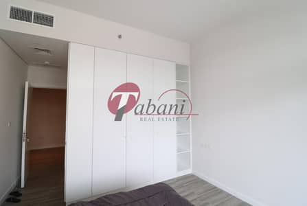 2 Bedroom Townhouse for Sale in Jumeirah Village Circle (JVC), Dubai - Hot deal!! Brand new T.H for sale in Blgv 2