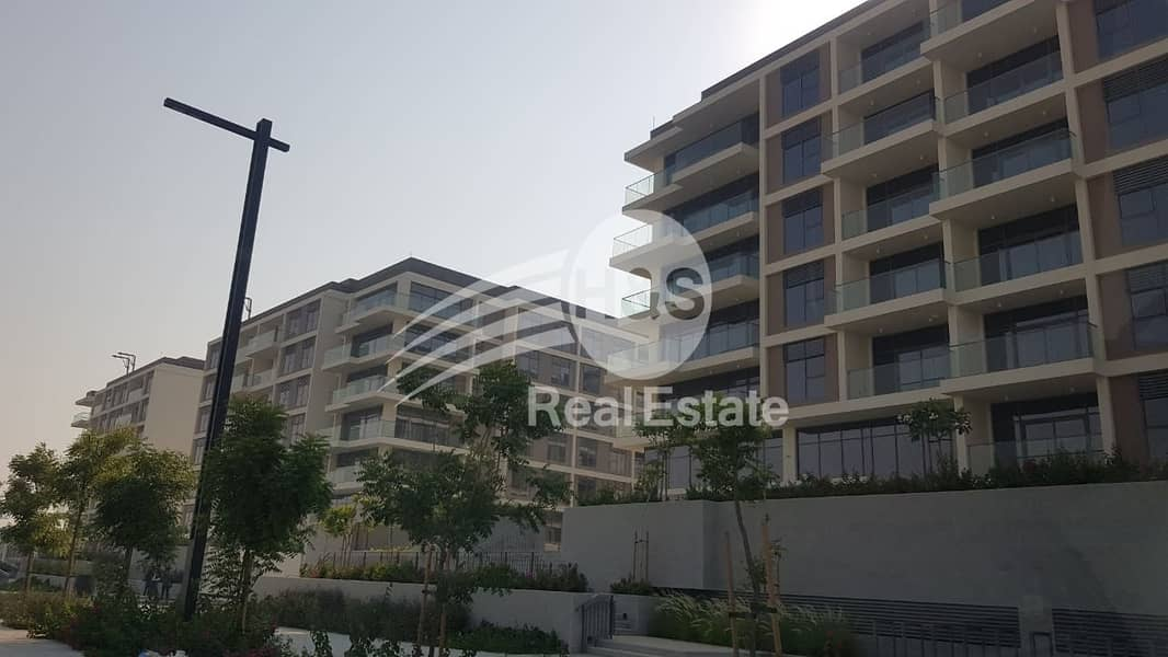 2 Dubai Hills | Free Service Charges | No DLD Fee