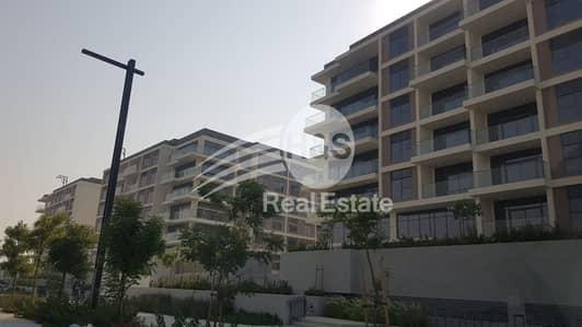 4 Bedroom Apartment for Sale in Dubai Hills Estate, Dubai - Huge Savings at Emaar Dubai Hills until June 30