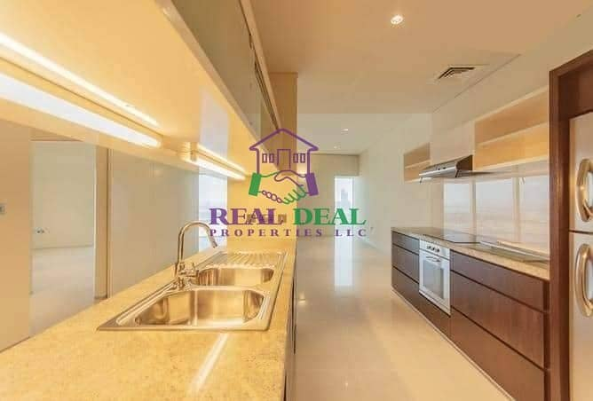 2 Luxurious 2 BR | Sheikh Zayed Road | Chiller free