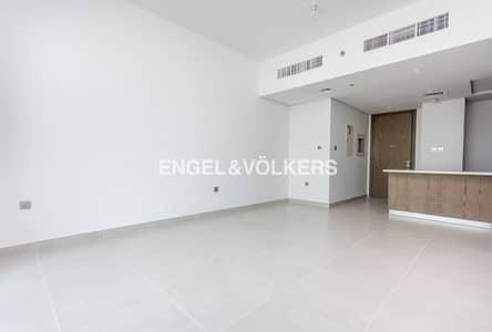 2 Bedroom Flat for Rent in Dubai Science Park, Dubai - Community View l Maids Room l High Floor