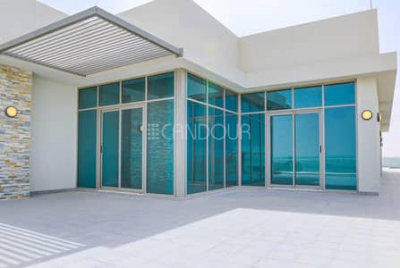 3 Bedroom Flat for Rent in Meydan City, Dubai - Great Location | Nice 3 Bedroom | Best Deal