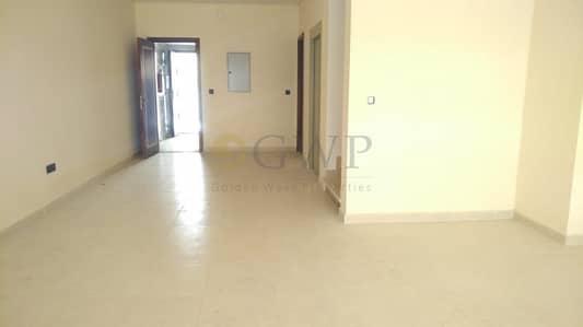 تاون هاوس 4 غرفة نوم للايجار في قرية جميرا الدائرية، دبي - Corner   Private Parking   Spacious  Kitchen  
