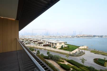1 Bedroom Apartment for Rent in Jumeirah, Dubai - Extravagant Furnished Home in Exclusive Location!