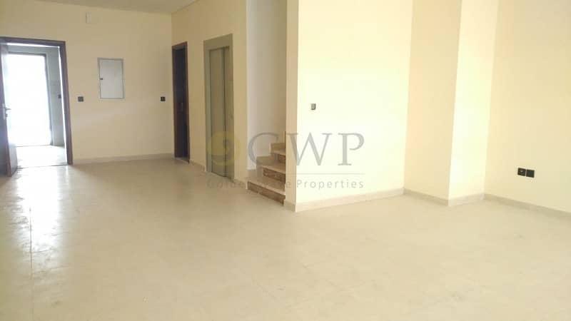 2 This Villa Comes With Private Elevator