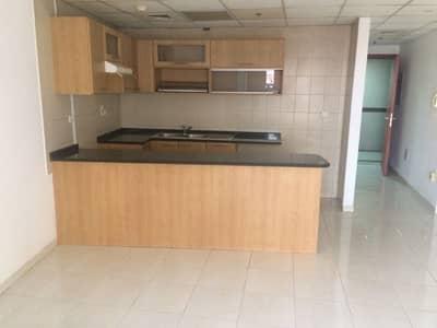شقة 2 غرفة نوم للايجار في المدينة العالمية، دبي - شقة في جلوبال جرين فيو المدينة العالمية 2 غرف 45000 درهم - 4208710