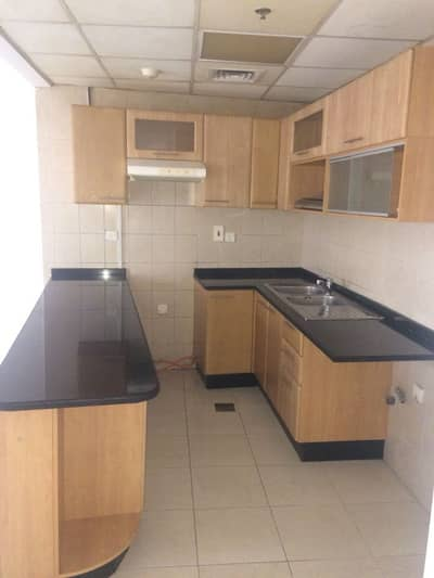 2 Bedroom Apartment for Rent in International City, Dubai - 2Bedroom Rent In CBD With All Facilities