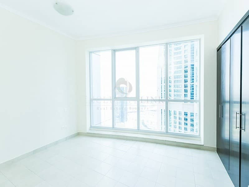 Fantastic 2 bedroom apartment in great location