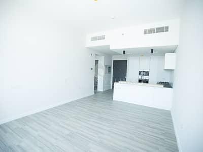 فلیٹ 1 غرفة نوم للايجار في دائرة قرية جميرا JVC، دبي - Park View | Mid Floor | High Quality Finishing