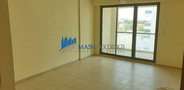1 Bedroom Flat for Rent in Dubai Silicon Oasis, Dubai - GOOD Deal | Large 1 Bedroom | Phool View