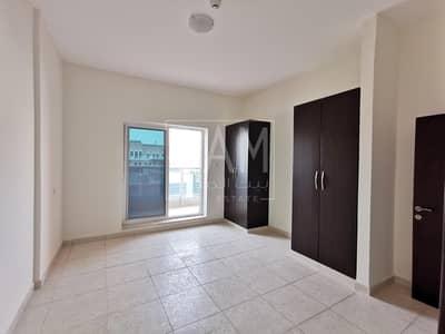1 Bedroom Flat for Rent in Jumeirah Village Circle (JVC), Dubai - Best Price 1 Bedroom Apt Near to Community Park in JVC