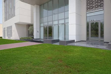 محل تجاري  للايجار في قرية جميرا الدائرية، دبي - محل تجاري في ساوث ريزيدنسز قرية جميرا الدائرية 100000 درهم - 4209030
