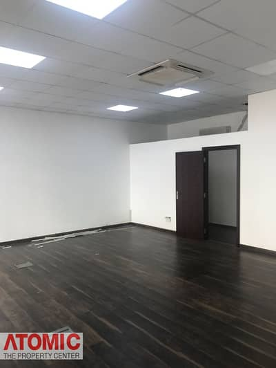 732 SQFT LOWEST PRICE READY SHOP/OFFICE FOR RENT IN INTERNATIONAL CITY