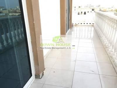 شقة 1 غرفة نوم للايجار في مدينة محمد بن زايد، أبوظبي - HOT DEAL 1 BEDROOM W/ BALCONY IN MOHAMMED BIN ZAYED CITY