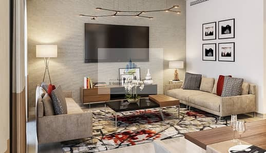 4 Bedroom Villa for Sale in Al Suyoh, Sharjah - Luxurious Four Bedroom Villa in the Heart of Sharjah