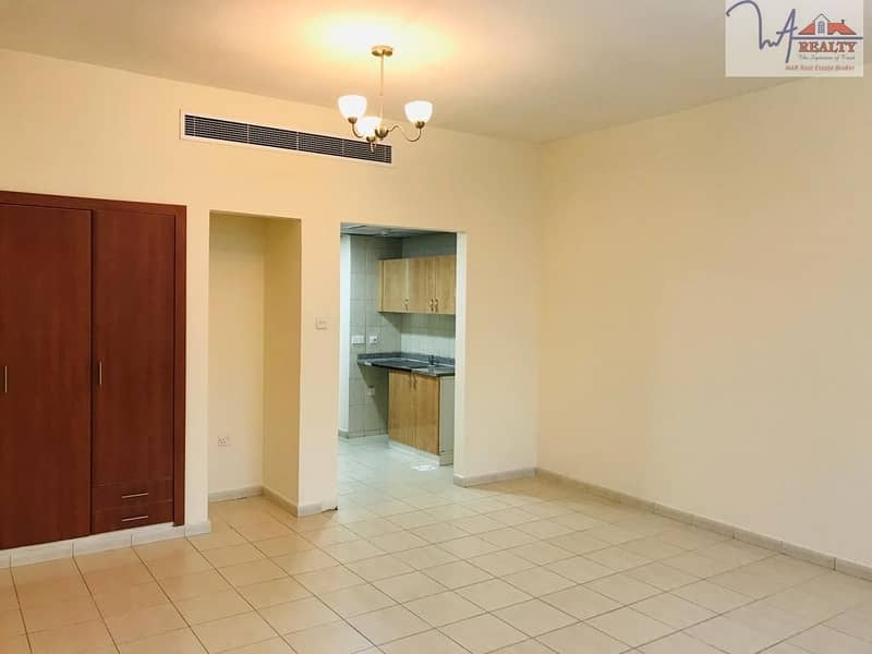 2 Cheapest Offer! Spacious Studio in Italy Cluster @20k