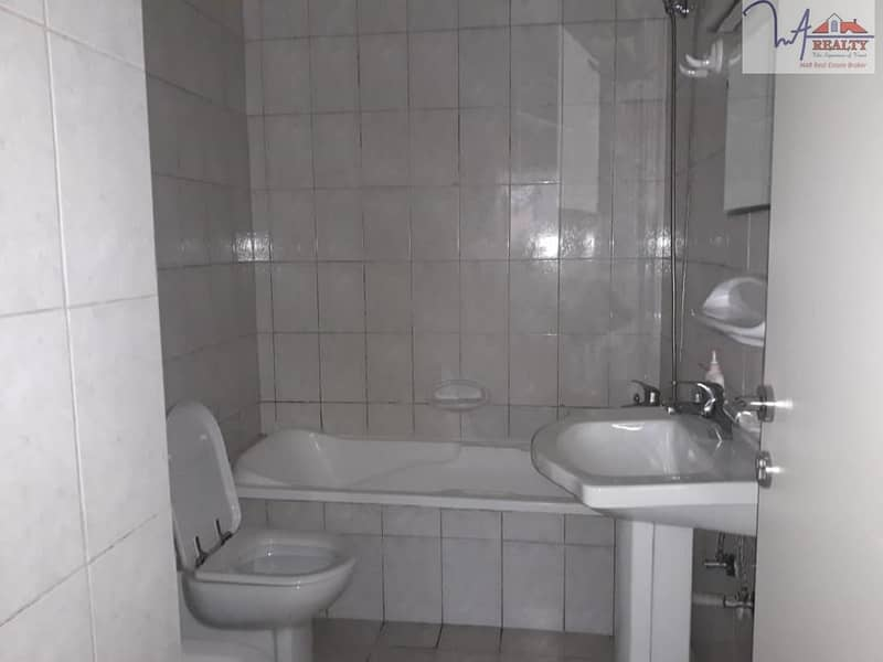 17 Cheapest Offer! Spacious Studio in Italy Cluster @20k